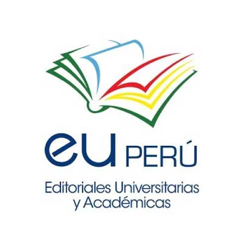 EUPerú - Editoriales Universitarias y Académicas